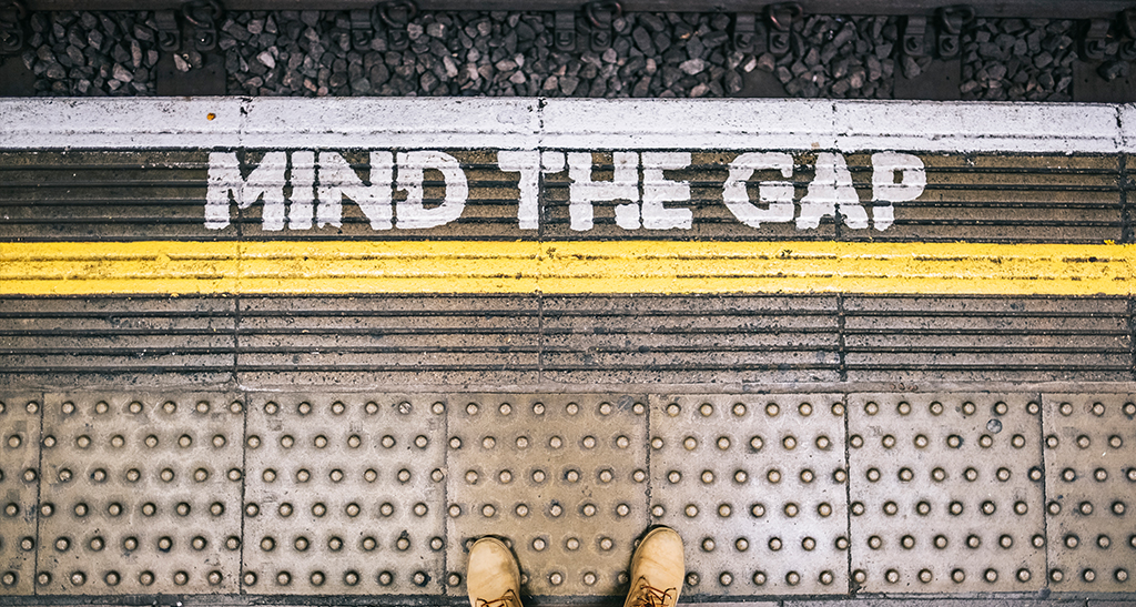 Have you done your Corporate Compliance Programs Gap Analysis (HEBA) yet?