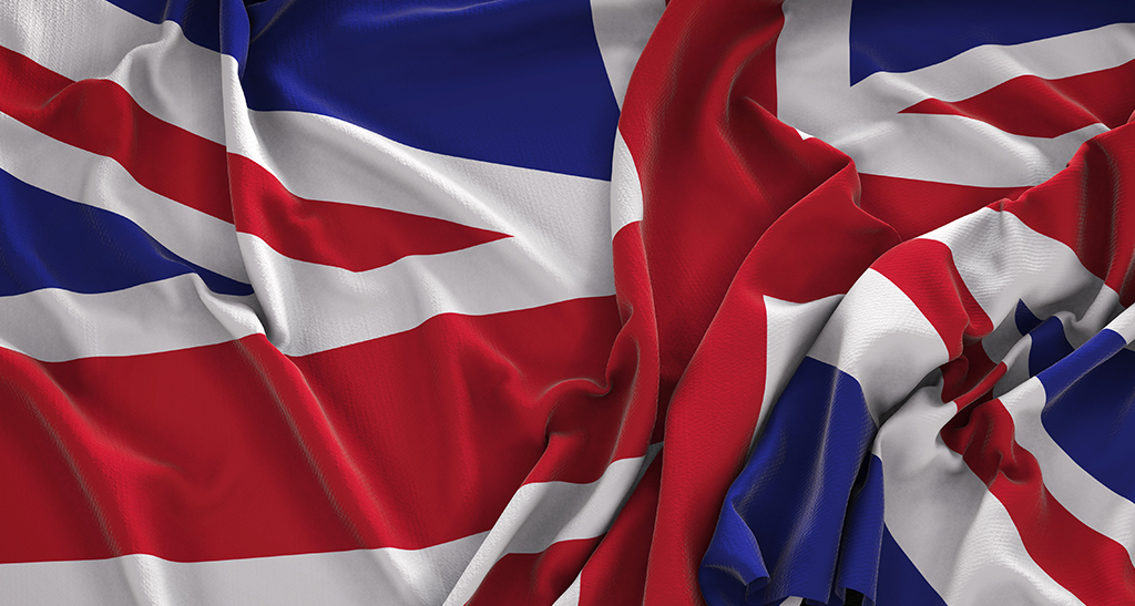 Q&A: Corporate Fraud and Corruption in UK is growing, FAST!