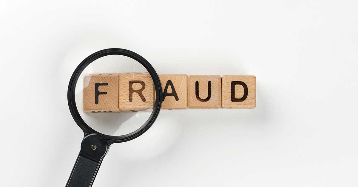 fraud week, fraud investigations, fraud awareness