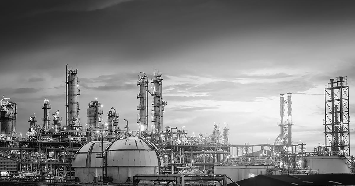 Oil Gas Energy industry, fraud management, risk management, investigations