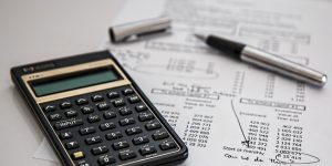 6 ways forensic accountants fight financial threats