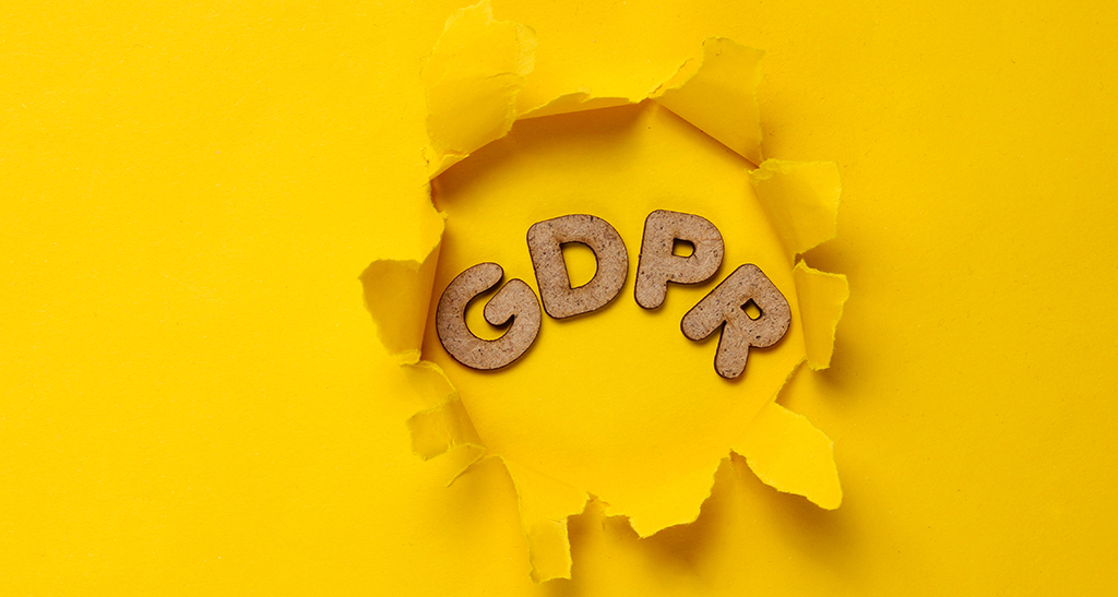 10 Ways to Maintain GDPR Compliance