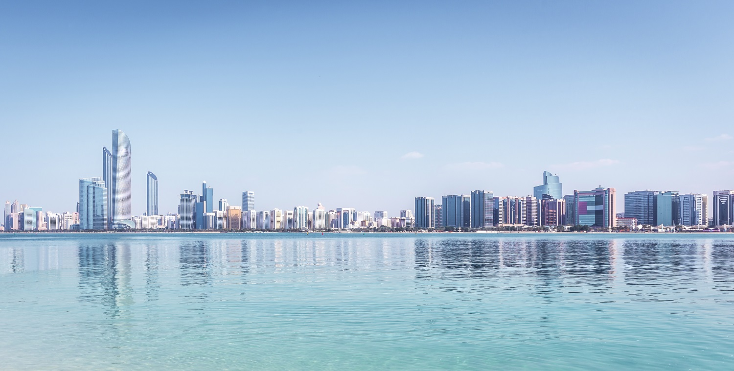 Bribery and corruption plague Middle East, how can ISO 37001 help?