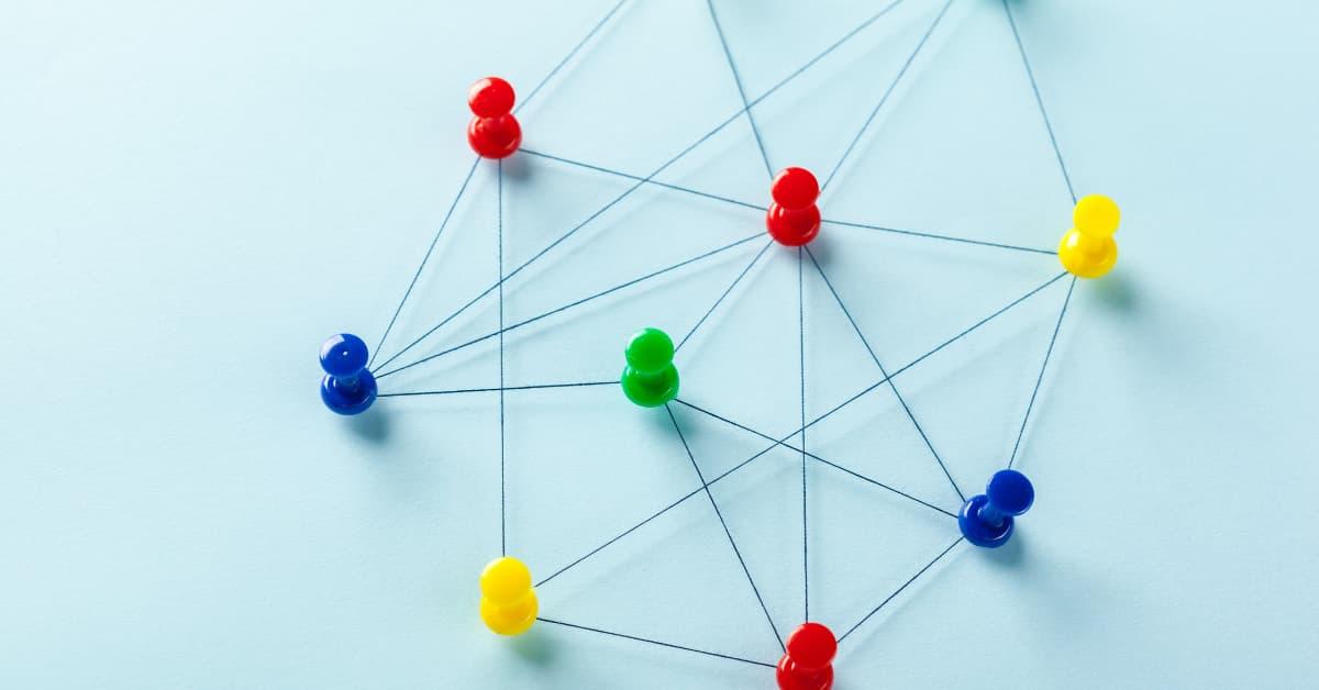 Third-Party Risk Management Compliance Program