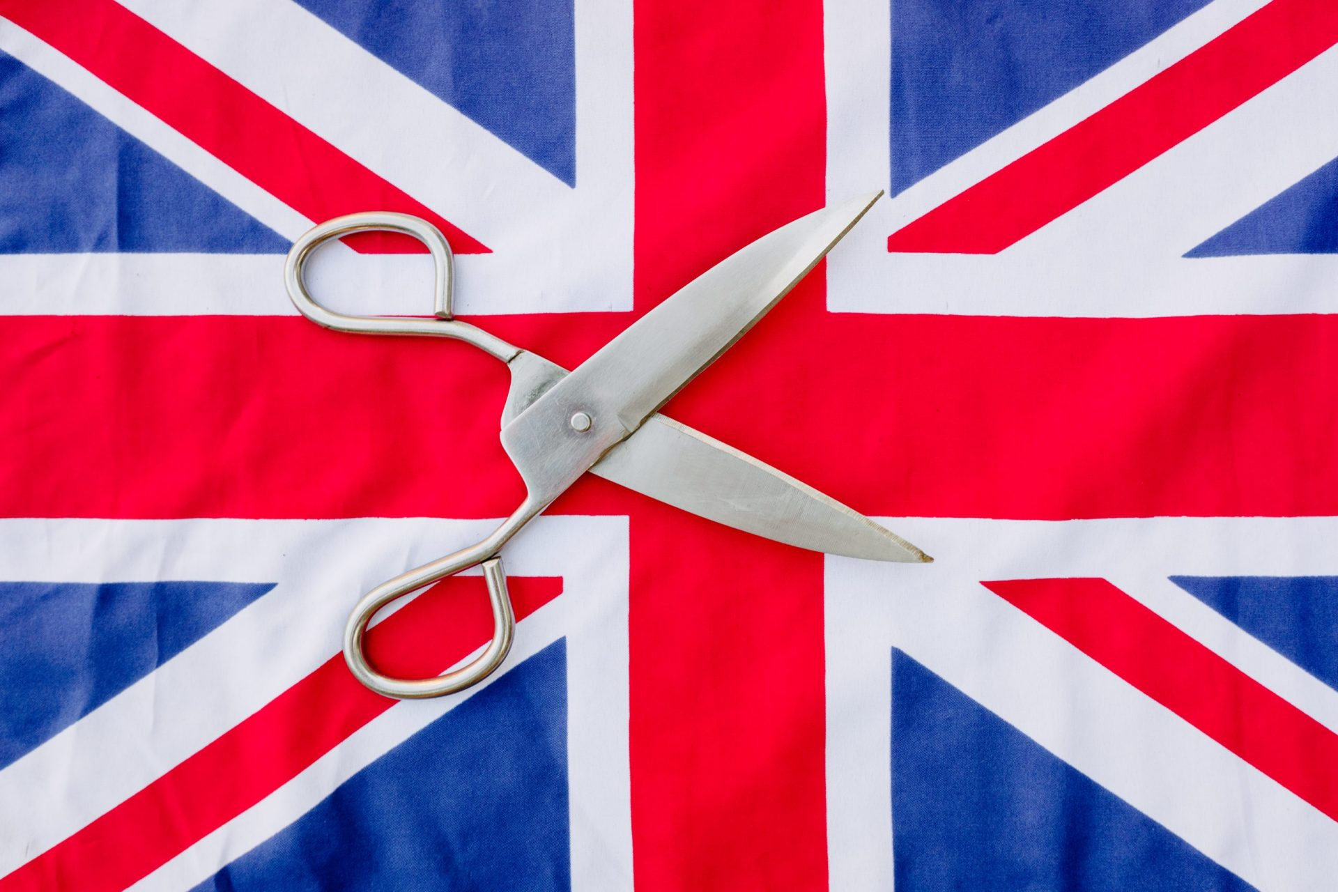 Brexit poses bribery challenges but ISO 37001 provides solutions