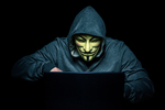 COVID19 increases identity theft cases: 7 steps to lessen your risk