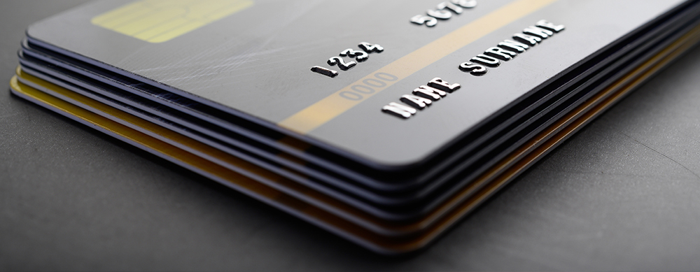 5 Tips for Preventing & Detecting Expense Fraud; fraud; compliance; pakistan