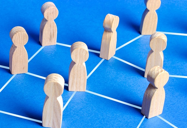 Challenges for Background Screening Service APAC Providers