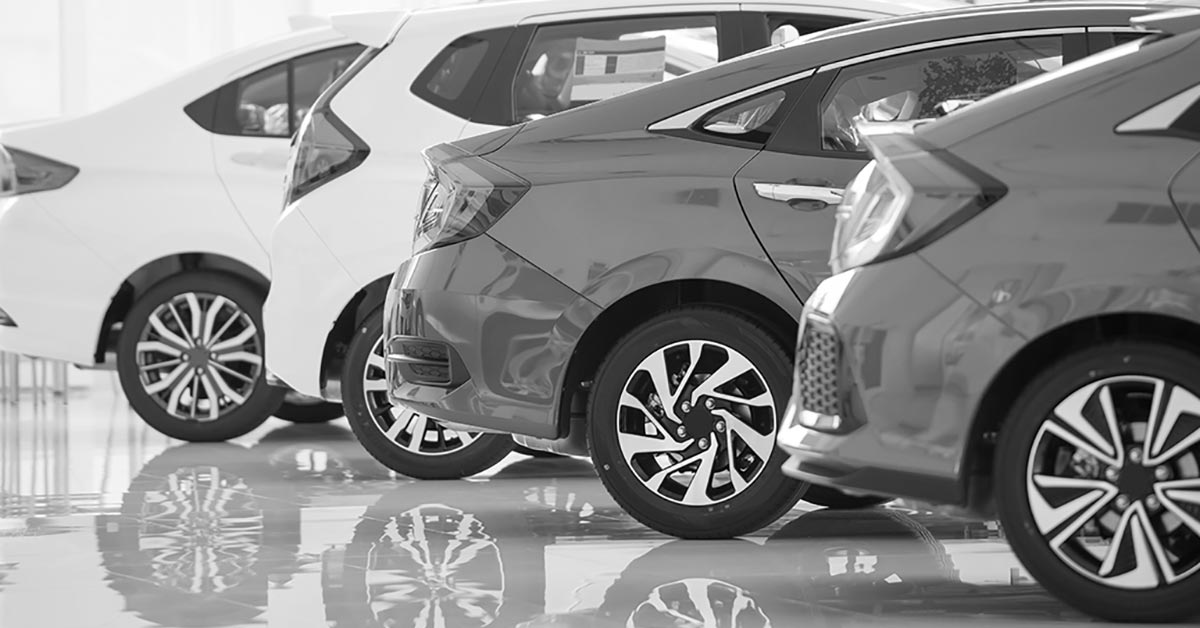 Automotive Industry and CRI Group, fraud management, risk management, investigations