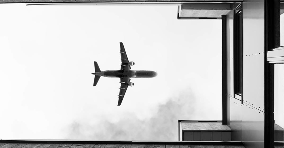 Aviation Industry, fraud management, risk management, investigations