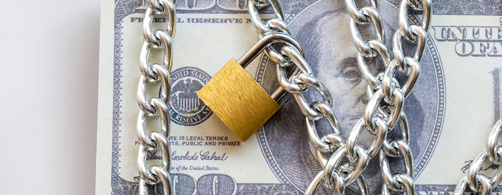 Top 10 Bribery & Corruption Stories of 2020