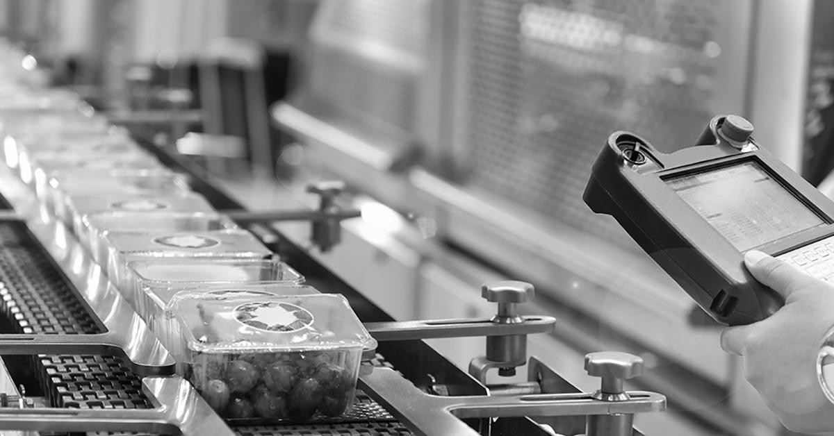 Food Beverage Industry Fraud, fraud risk management, investigations