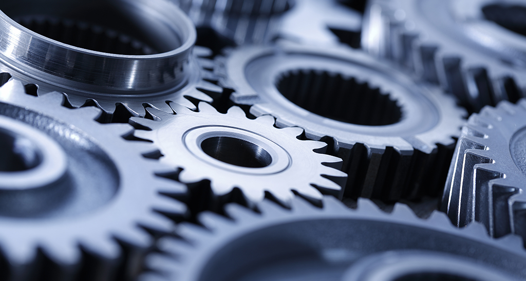 ISO 37001 industries, anti-bribery, anti-corruption