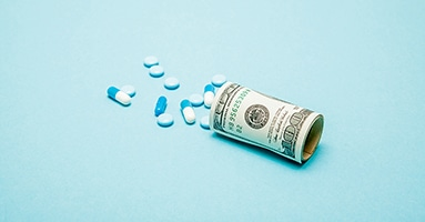 The Catalysts of Health Care Fraud