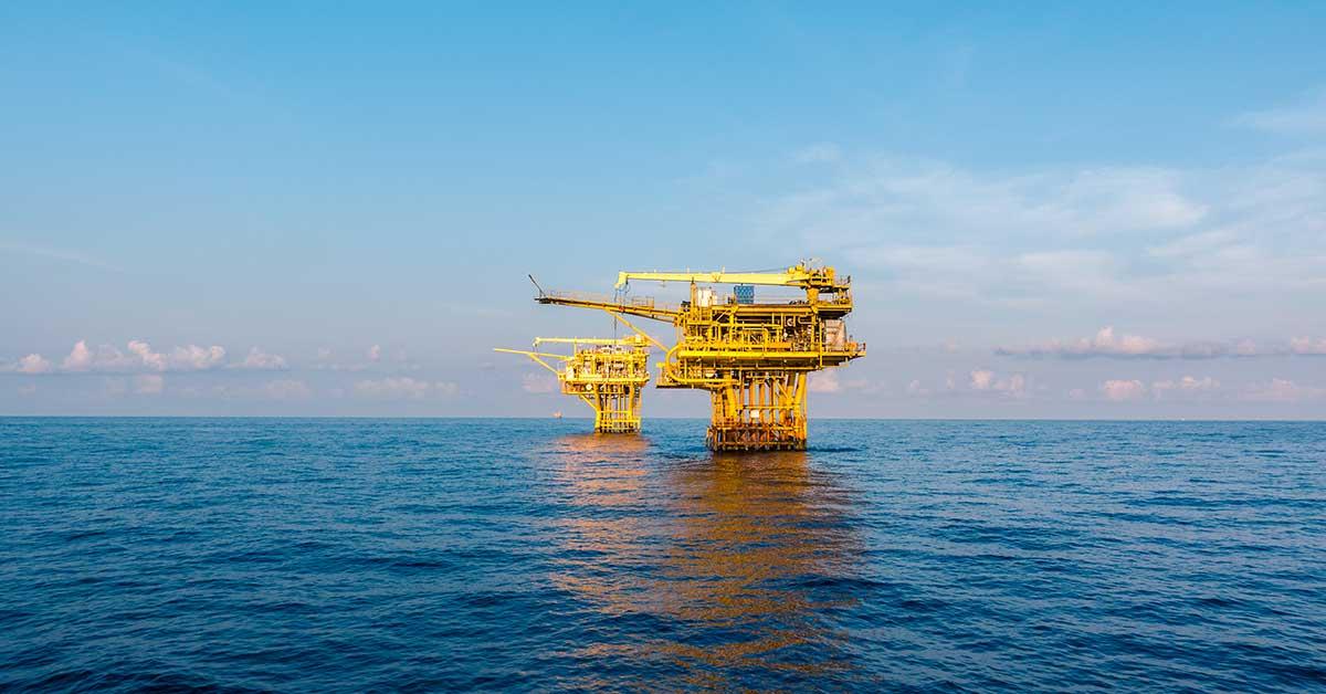 Mubadala Petroleum Achieves ISO 37001 ABMS Certification through CRI Group