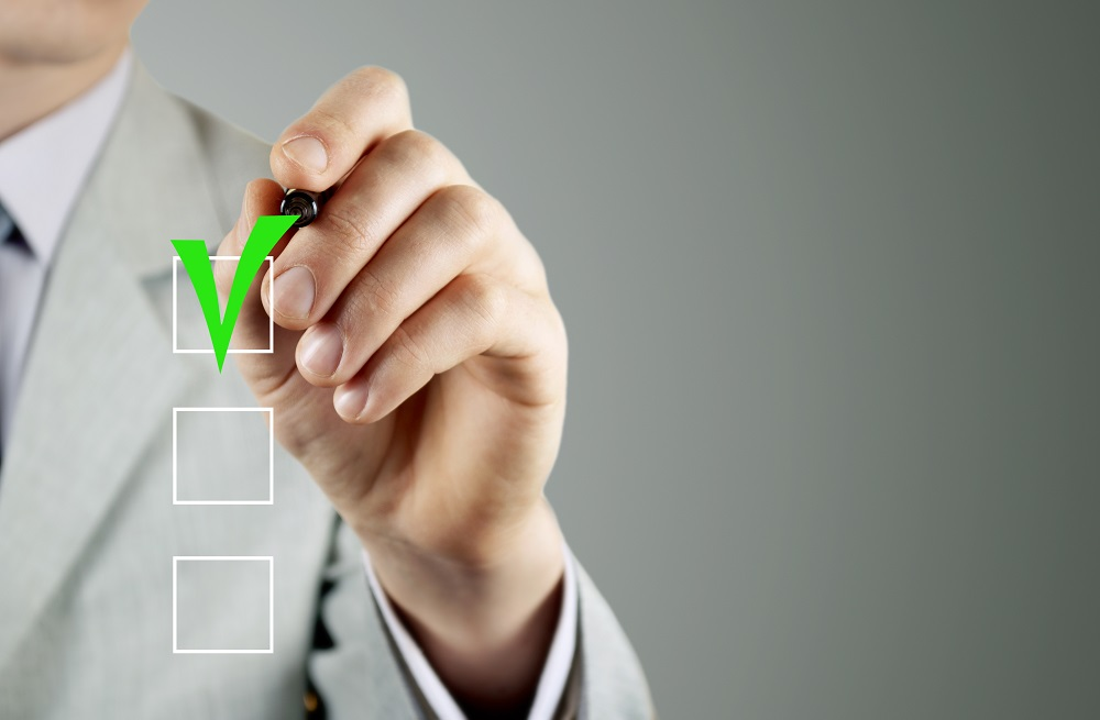 The Ultimate Service Provider Due Diligence Checklist