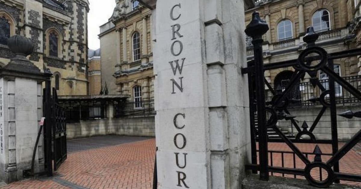 UK solicitor defrauding his firm £2.3m jailed